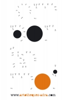 (proposition 1, 10 x 15 cm, 2010)