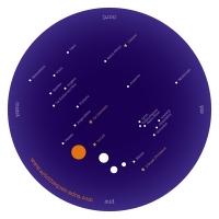 (proposition 2, diam. 15 cm, 2010)