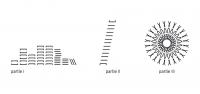 (tampon enveloppes, documentation céline duval, 2008/2009)
