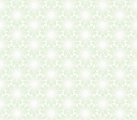 "(""Trame #002"", papier peint, 1.1 x 2 m)"